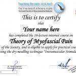 certificatesample-%d7%9e%d7%a7%d7%95%d7%95%d7%9f