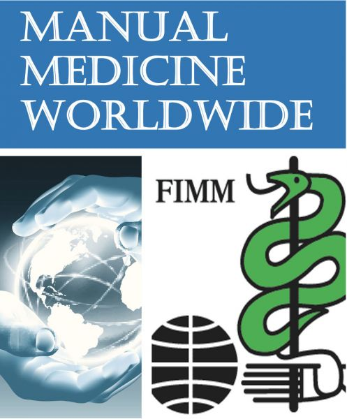 FIMM CONFERENCE