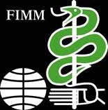 FIMM 2019